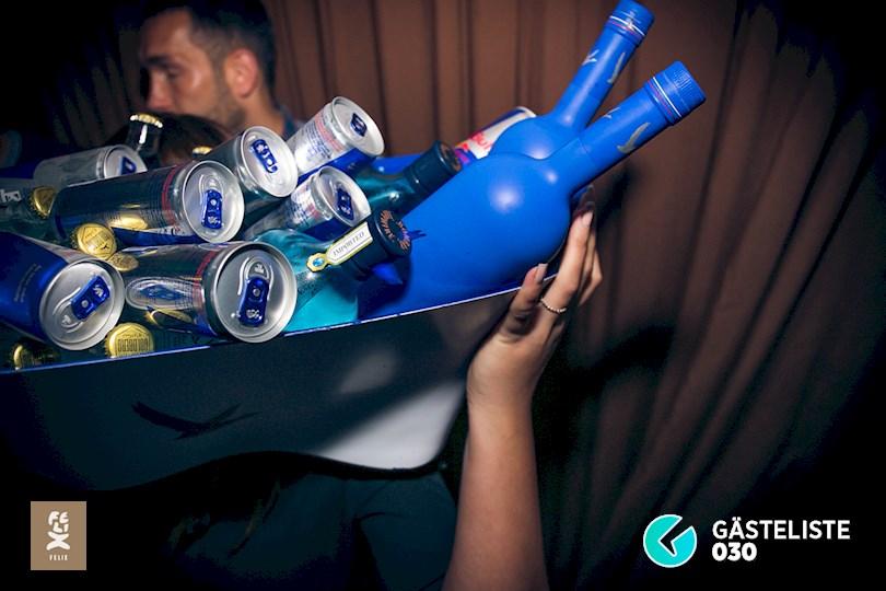 https://www.gaesteliste030.de/Partyfoto #28 Felix Club Berlin vom 20.07.2015