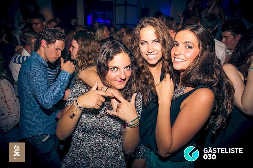https://www.gaesteliste030.de/Partyfoto #46 Felix Club Berlin vom 20.07.2015