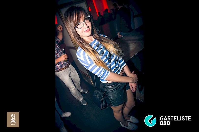 https://www.gaesteliste030.de/Partyfoto #65 Felix Club Berlin vom 20.07.2015
