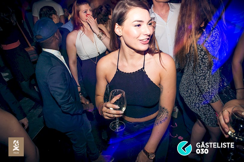 https://www.gaesteliste030.de/Partyfoto #59 Felix Club Berlin vom 20.07.2015