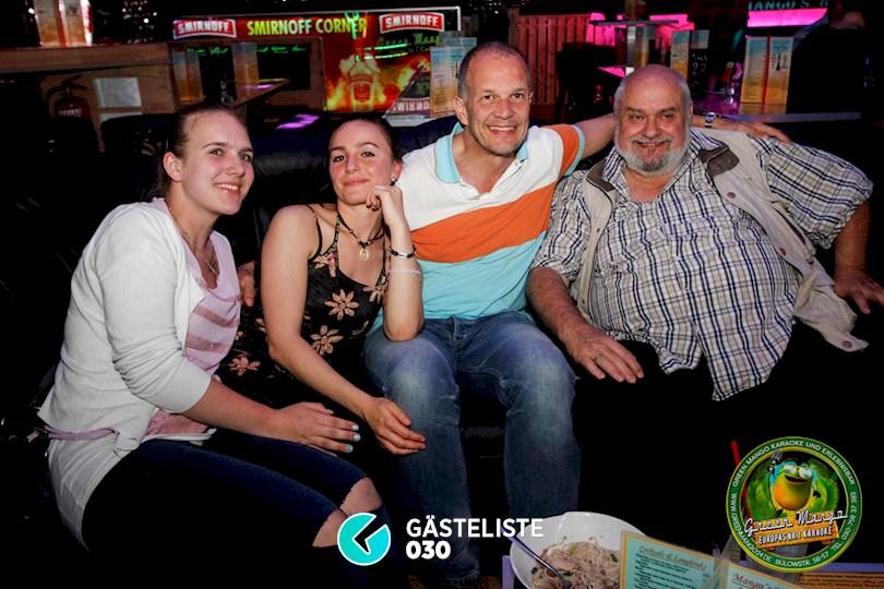 https://www.gaesteliste030.de/Partyfoto #29 Green Mango Berlin vom 10.07.2015