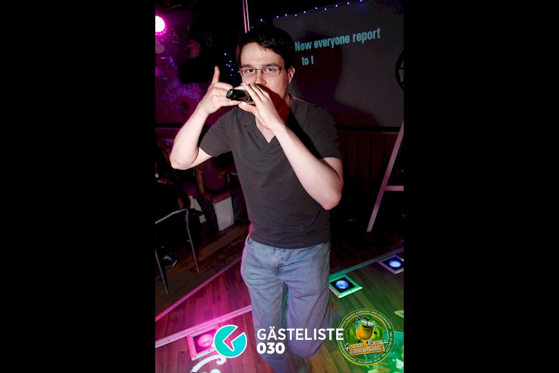 https://www.gaesteliste030.de/Partyfoto #21 Green Mango Berlin vom 10.07.2015