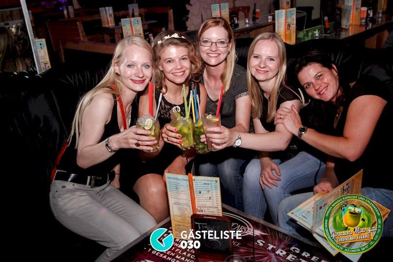 https://www.gaesteliste030.de/Partyfoto #18 Green Mango Berlin vom 10.07.2015