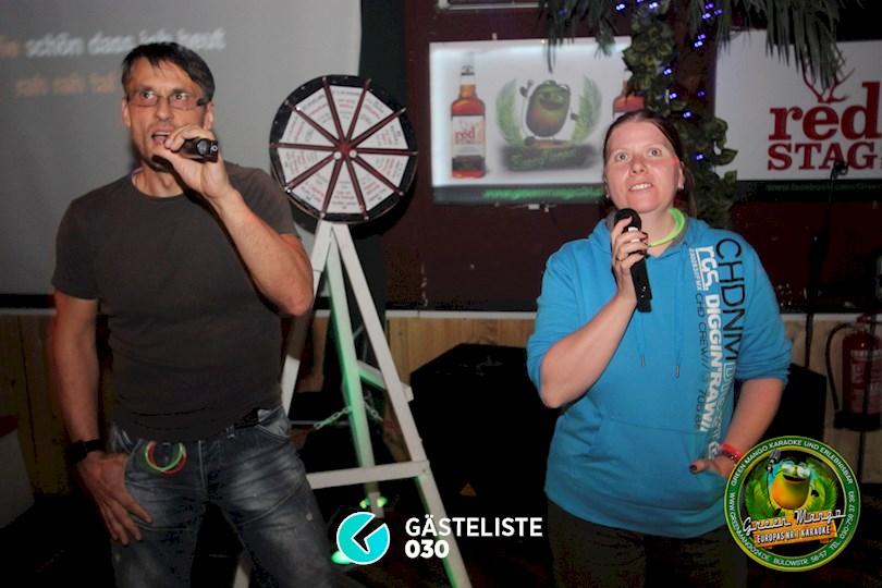 https://www.gaesteliste030.de/Partyfoto #7 Green Mango Berlin vom 10.07.2015