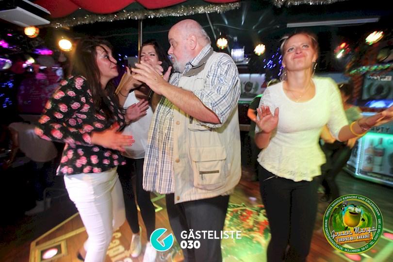 https://www.gaesteliste030.de/Partyfoto #17 Green Mango Berlin vom 10.07.2015