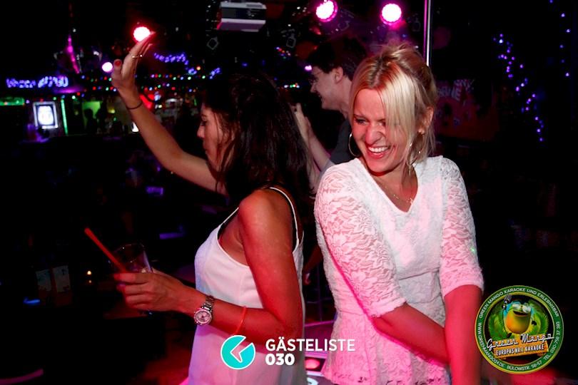 https://www.gaesteliste030.de/Partyfoto #24 Green Mango Berlin vom 10.07.2015