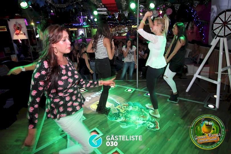 https://www.gaesteliste030.de/Partyfoto #11 Green Mango Berlin vom 10.07.2015