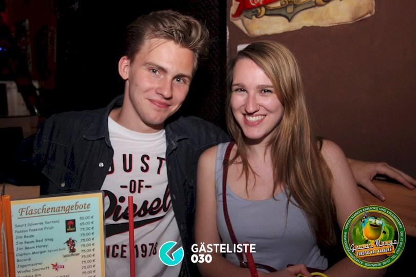 https://www.gaesteliste030.de/Partyfoto #4 Green Mango Berlin vom 10.07.2015