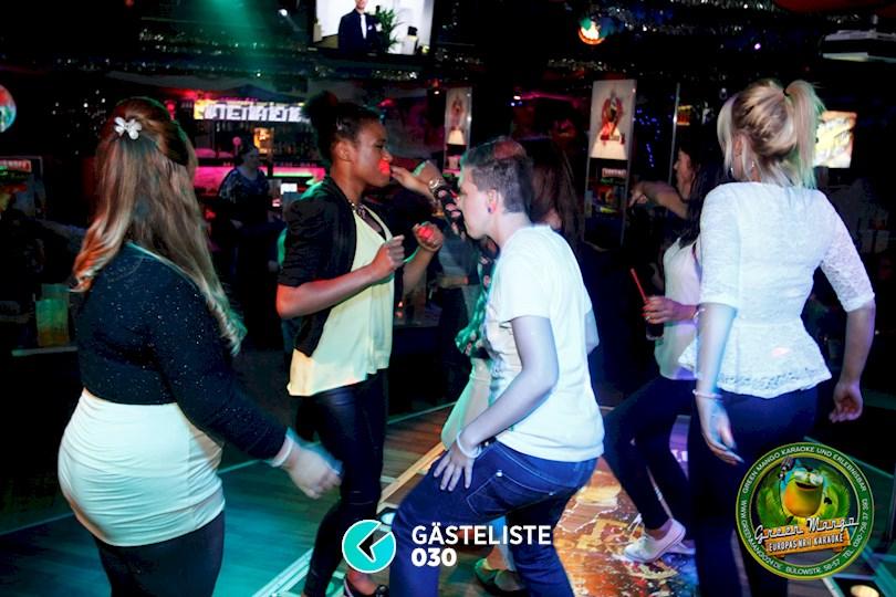 https://www.gaesteliste030.de/Partyfoto #25 Green Mango Berlin vom 10.07.2015
