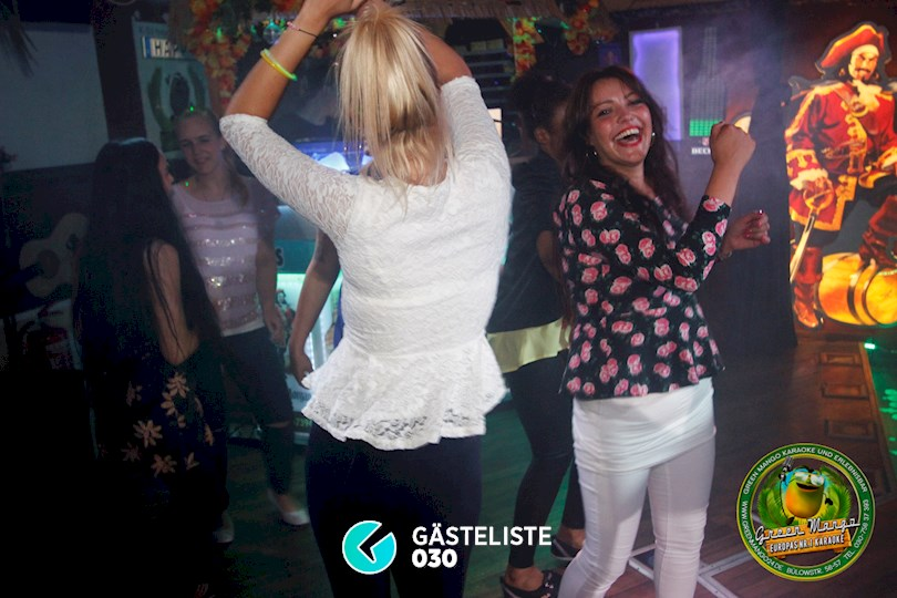 https://www.gaesteliste030.de/Partyfoto #31 Green Mango Berlin vom 10.07.2015