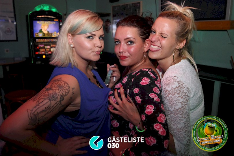 https://www.gaesteliste030.de/Partyfoto #15 Green Mango Berlin vom 10.07.2015