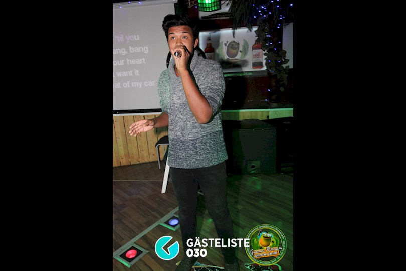 https://www.gaesteliste030.de/Partyfoto #2 Green Mango Berlin vom 10.07.2015