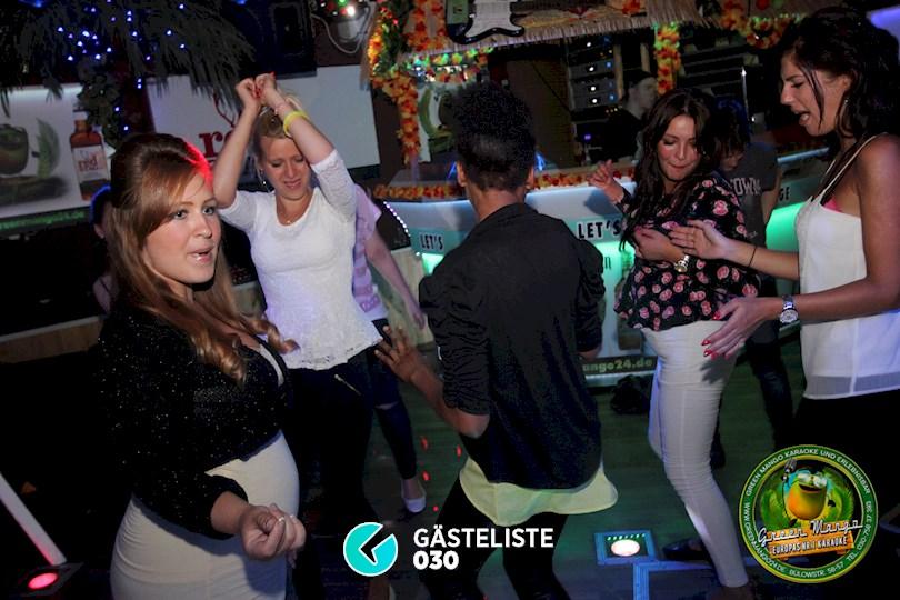 https://www.gaesteliste030.de/Partyfoto #14 Green Mango Berlin vom 10.07.2015