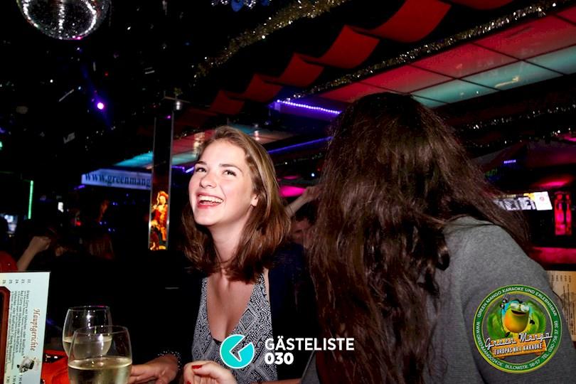 https://www.gaesteliste030.de/Partyfoto #28 Green Mango Berlin vom 10.07.2015