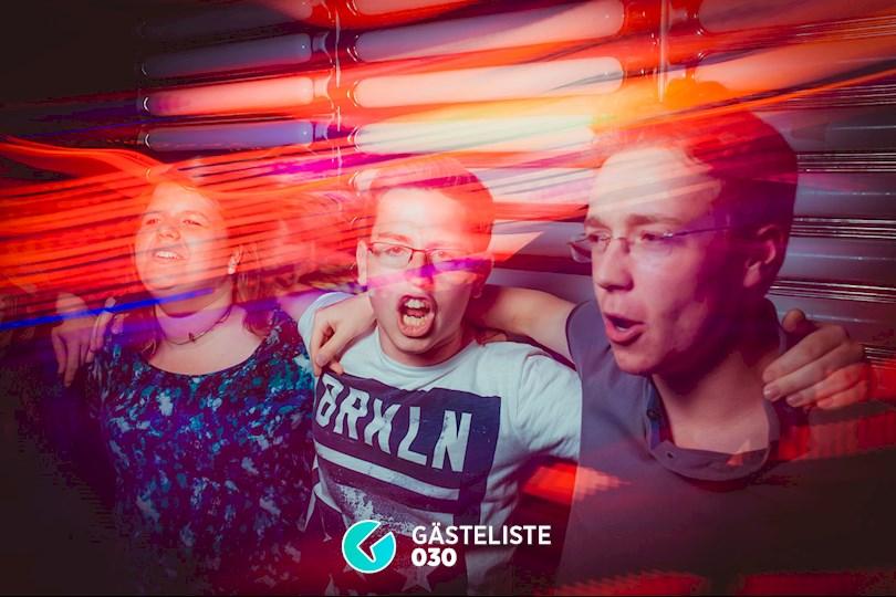 https://www.gaesteliste030.de/Partyfoto #16 QBerlin Berlin vom 11.07.2015