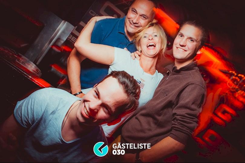 https://www.gaesteliste030.de/Partyfoto #22 QBerlin Berlin vom 11.07.2015