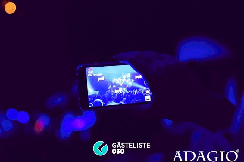 https://www.gaesteliste030.de/Partyfoto #13 Adagio Berlin vom 04.07.2015