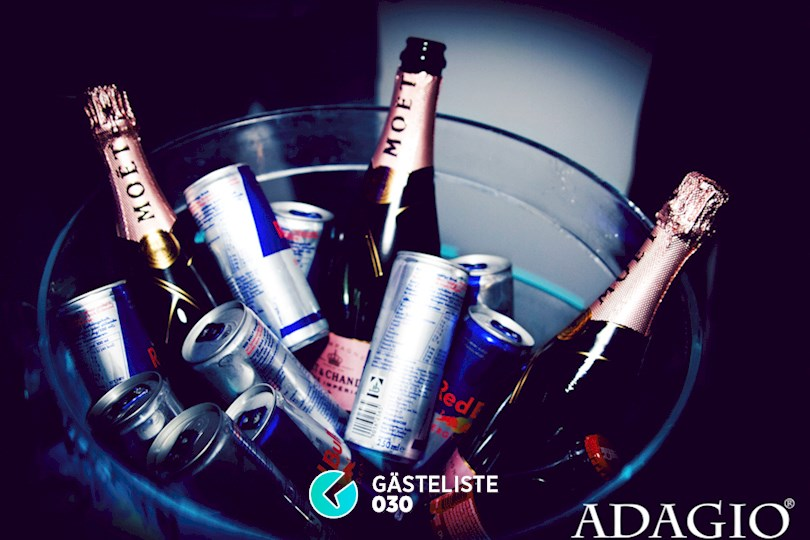 https://www.gaesteliste030.de/Partyfoto #64 Adagio Berlin vom 04.07.2015