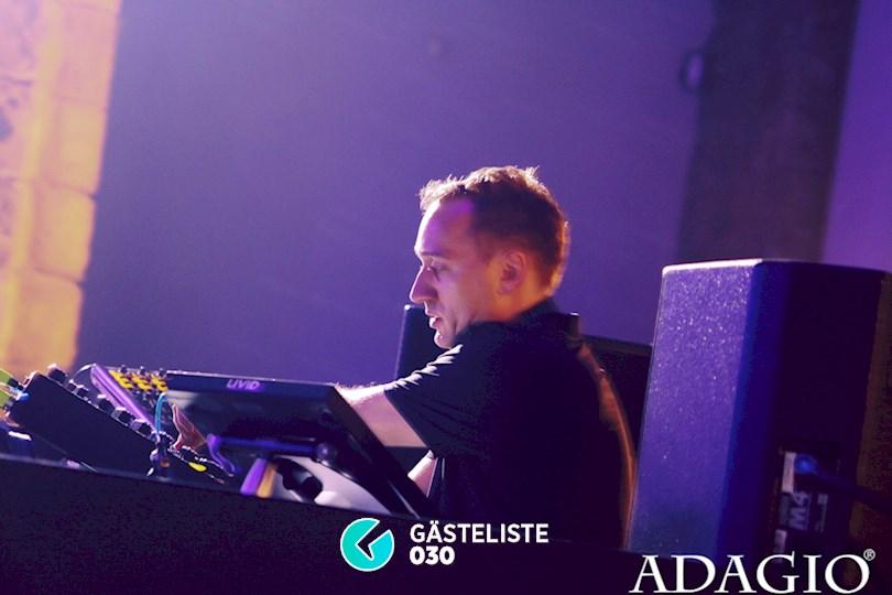 https://www.gaesteliste030.de/Partyfoto #34 Adagio Berlin vom 04.07.2015