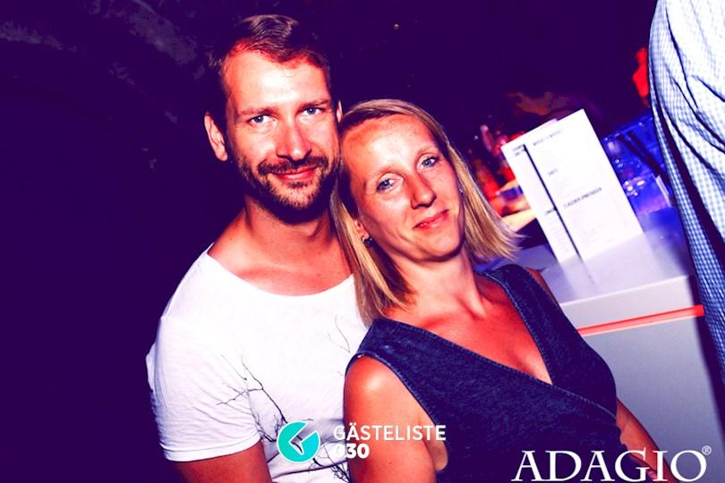 https://www.gaesteliste030.de/Partyfoto #29 Adagio Berlin vom 04.07.2015