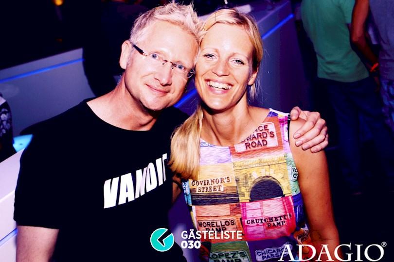 https://www.gaesteliste030.de/Partyfoto #17 Adagio Berlin vom 04.07.2015