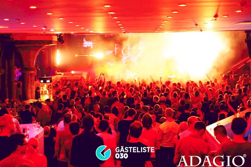 https://www.gaesteliste030.de/Partyfoto #1 Adagio Berlin vom 04.07.2015