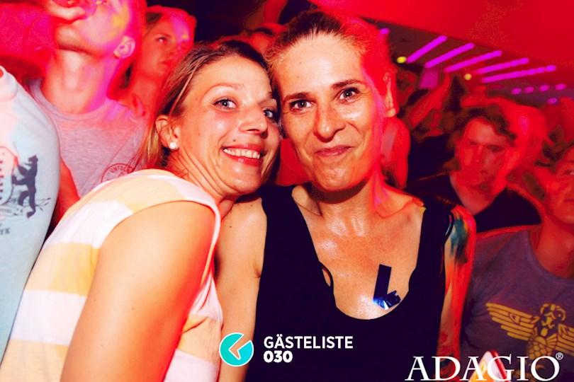 https://www.gaesteliste030.de/Partyfoto #26 Adagio Berlin vom 04.07.2015