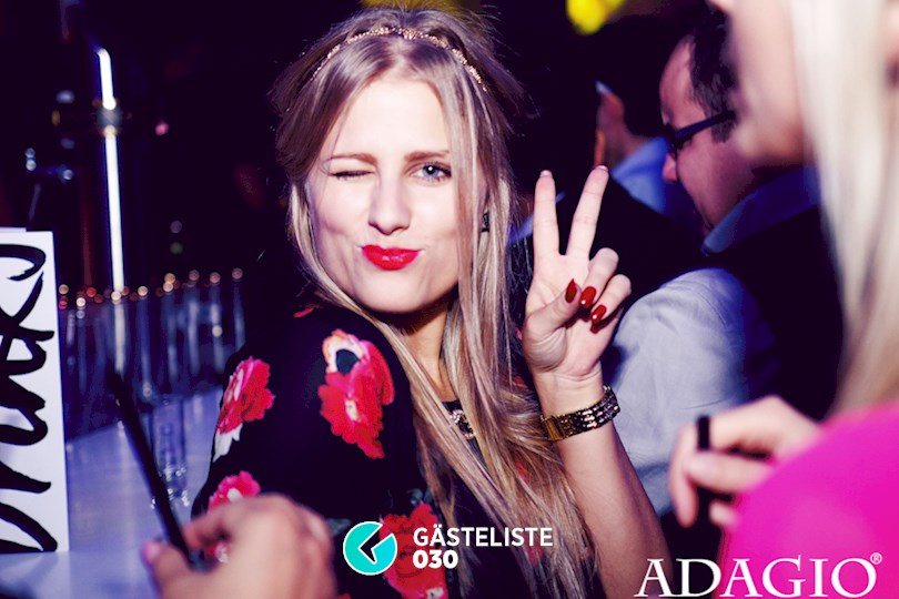 https://www.gaesteliste030.de/Partyfoto #86 Adagio Berlin vom 04.07.2015