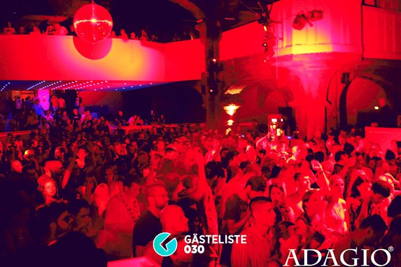 https://www.gaesteliste030.de/Partyfoto #23 Adagio Berlin vom 04.07.2015