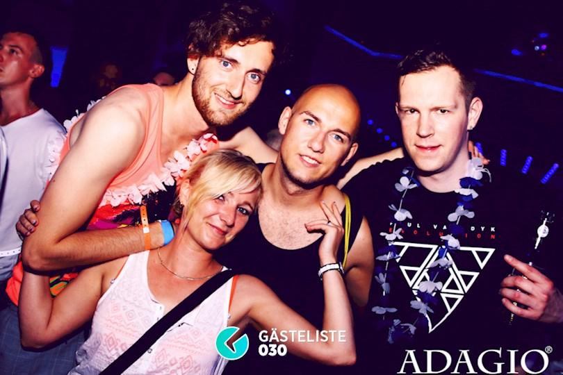 https://www.gaesteliste030.de/Partyfoto #24 Adagio Berlin vom 04.07.2015