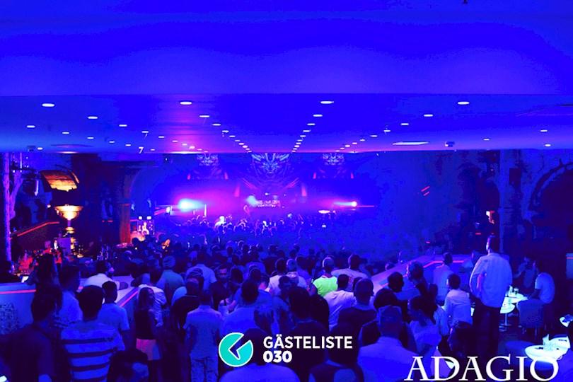 https://www.gaesteliste030.de/Partyfoto #20 Adagio Berlin vom 04.07.2015