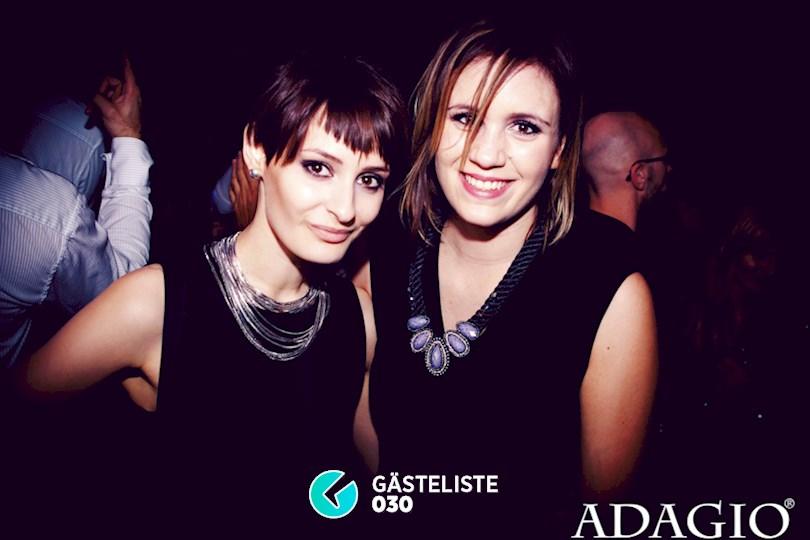 https://www.gaesteliste030.de/Partyfoto #87 Adagio Berlin vom 04.07.2015