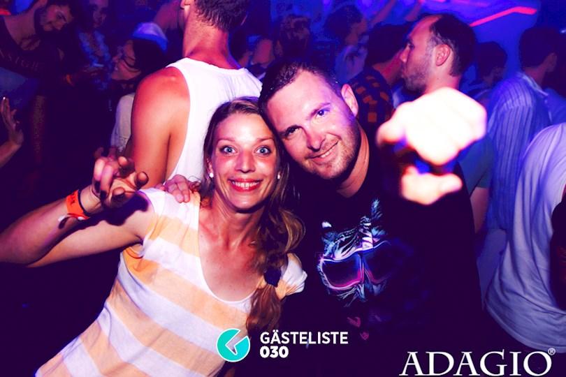 https://www.gaesteliste030.de/Partyfoto #5 Adagio Berlin vom 04.07.2015