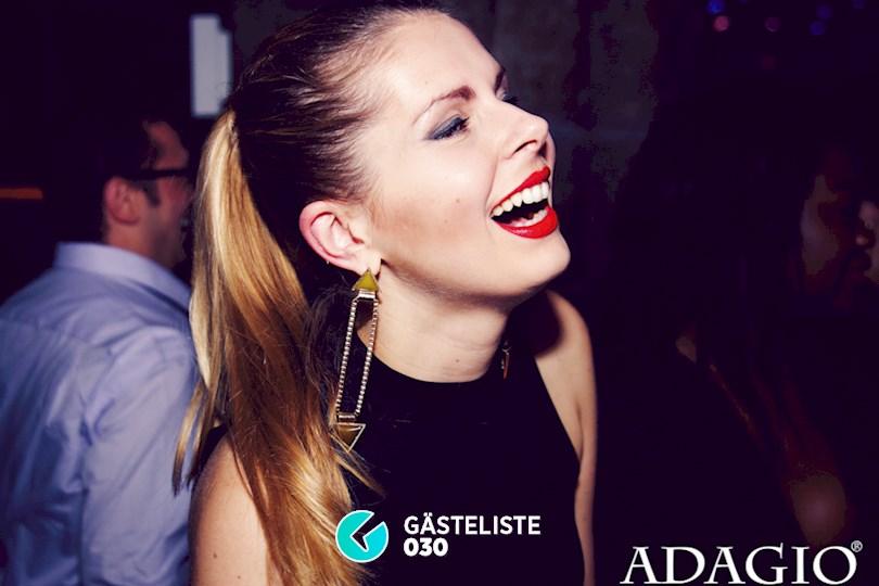 https://www.gaesteliste030.de/Partyfoto #49 Adagio Berlin vom 04.07.2015