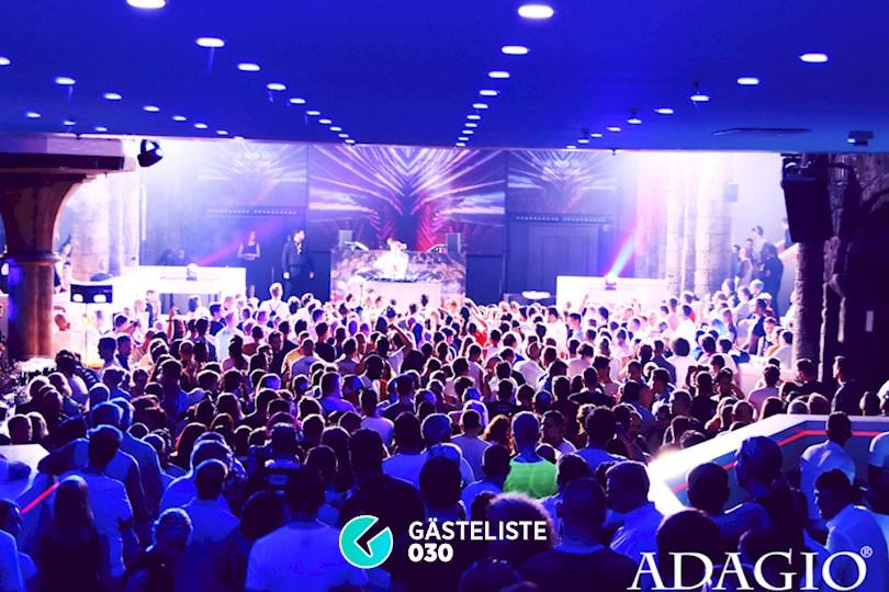 https://www.gaesteliste030.de/Partyfoto #39 Adagio Berlin vom 04.07.2015