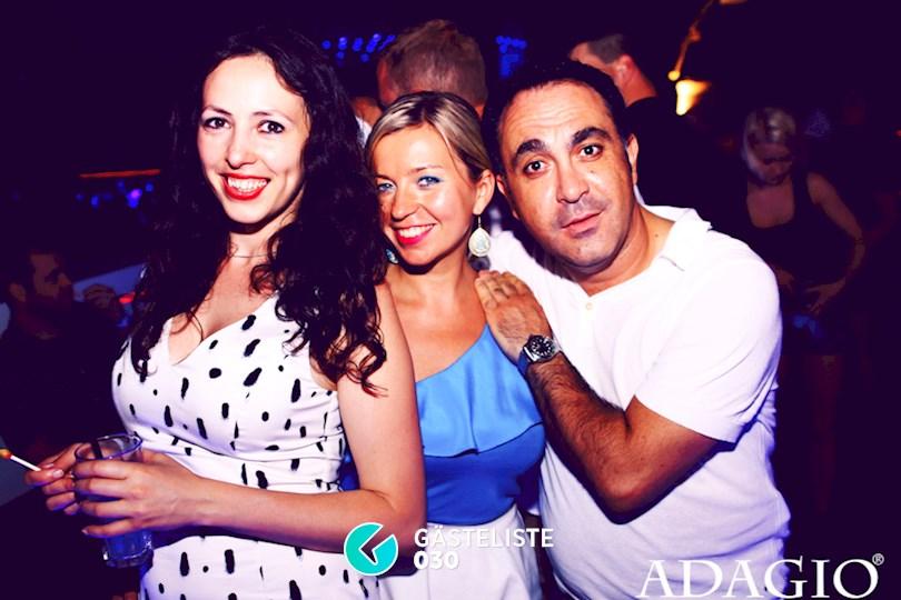 https://www.gaesteliste030.de/Partyfoto #45 Adagio Berlin vom 04.07.2015
