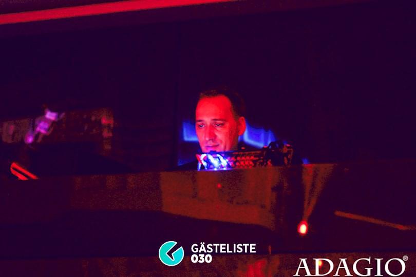https://www.gaesteliste030.de/Partyfoto #54 Adagio Berlin vom 04.07.2015