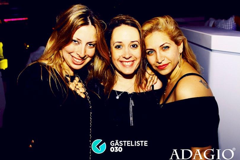 https://www.gaesteliste030.de/Partyfoto #56 Adagio Berlin vom 04.07.2015