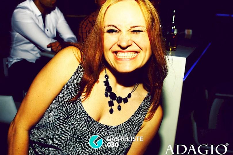 https://www.gaesteliste030.de/Partyfoto #51 Adagio Berlin vom 04.07.2015