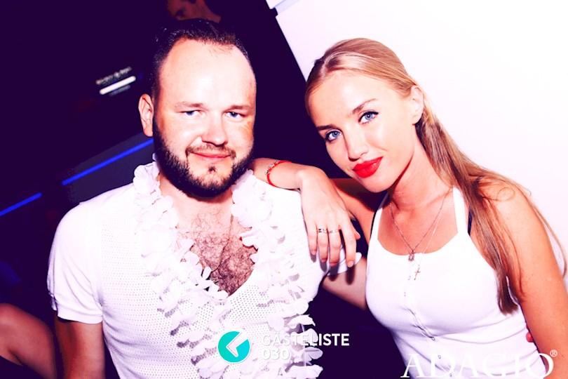 https://www.gaesteliste030.de/Partyfoto #32 Adagio Berlin vom 04.07.2015