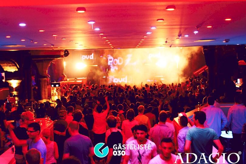 https://www.gaesteliste030.de/Partyfoto #3 Adagio Berlin vom 04.07.2015