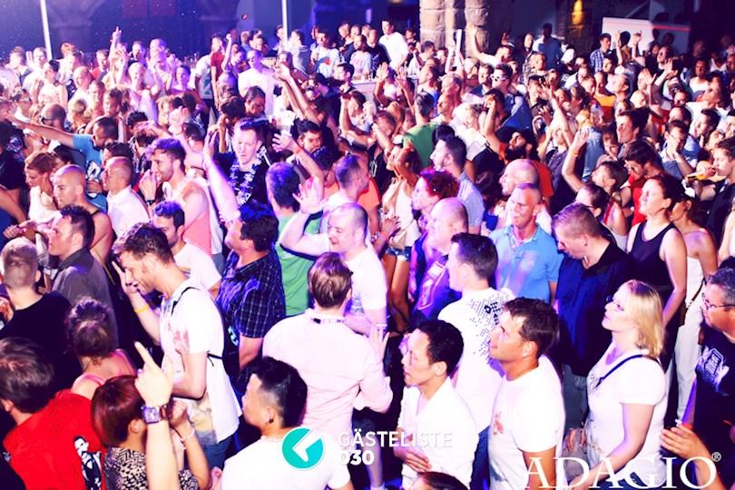 https://www.gaesteliste030.de/Partyfoto #62 Adagio Berlin vom 04.07.2015