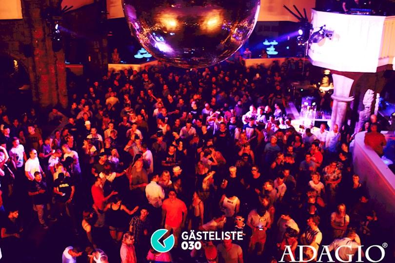 https://www.gaesteliste030.de/Partyfoto #36 Adagio Berlin vom 04.07.2015