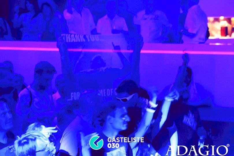 https://www.gaesteliste030.de/Partyfoto #21 Adagio Berlin vom 04.07.2015