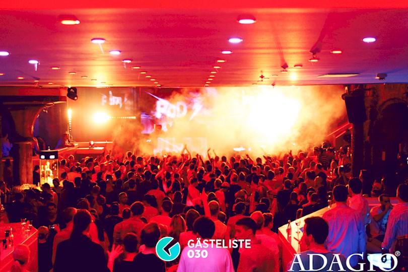 https://www.gaesteliste030.de/Partyfoto #52 Adagio Berlin vom 04.07.2015