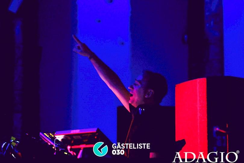 https://www.gaesteliste030.de/Partyfoto #40 Adagio Berlin vom 04.07.2015
