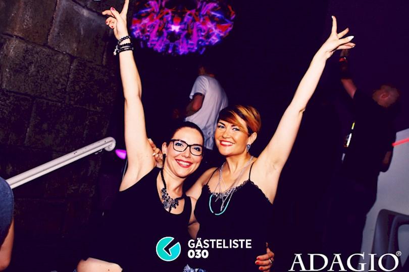 https://www.gaesteliste030.de/Partyfoto #57 Adagio Berlin vom 04.07.2015