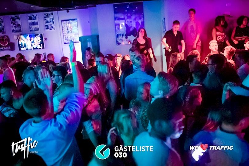 https://www.gaesteliste030.de/Partyfoto #226 Traffic Berlin vom 10.07.2015