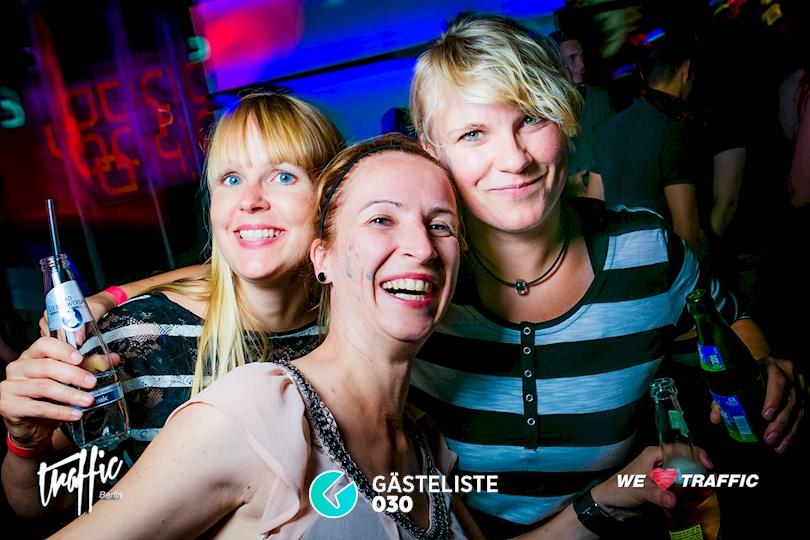 https://www.gaesteliste030.de/Partyfoto #22 Traffic Berlin vom 10.07.2015