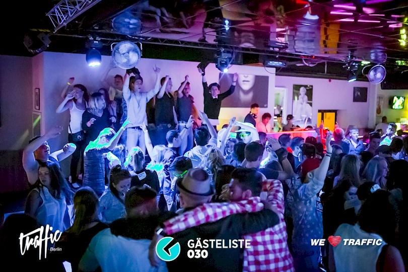 https://www.gaesteliste030.de/Partyfoto #189 Traffic Berlin vom 10.07.2015